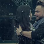 Ve Main Teri Ho Gayi Aan Lyrics - Millind Gaba | Happy Raikoti