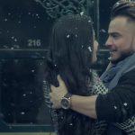 Ve Main Teri Ho Gayi Aan Lyrics – Millind Gaba | Happy Raikoti