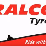 Ralco Tyres New TV Ad Song Lyrics – Tum Ho Zindagi