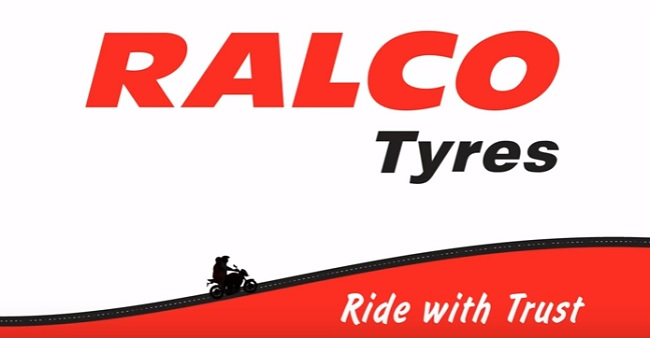 Ralco Tyres New TV Ad Song Lyrics - Tum Ho Zindagi