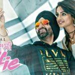 Meri Pagg Wali Selfie Dikhadi Balliye Lyrics- Preet Harpal, Beat Minister