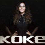 Sunanda Sharma New Punjabi Song Koke