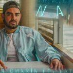 Nain (Ke Bhul Gayin Ae Nain Milake) Lyrics – Pav Dharia Ft. Fateh DOE