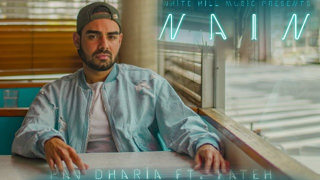 nain lyrics, nain punjabi lyrics, nain song lyrics, nain pav dharia lyrics, nain new punjabi lyrics, nain new punjabi song lyrics
