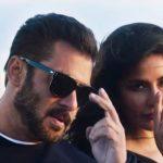 Swag Se Karenge Sabka Swagat Lyrics | Tiger Zinda Hai Ft. Salman Khan & Katrina Kaif