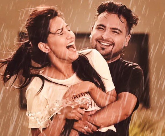 Tenu Pyar Karan Lyrics