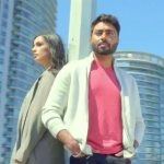 Koi Hadd Vi Hundi Ae Lyrics- Nishawn Bhullar | Sukh E Muzical Doctorz