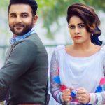 Kehndiyan Saheliyan Ki Jeeeju Kardae Lyrics- Miss Pooja Ft. Harish Verma
