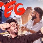 Ve Peg Laa Ke Roya Karenga Lyrics- B Jay Randhawa Ft. Guri, Parmish Verma & Sharry Maan
