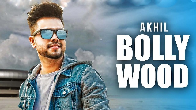 New Punjabi Song Bollywood Lyrics