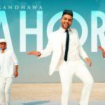O Lagdi Lahore Di Aa (Kudi Da Pata Karo) Lyrics- Guru Randhawa | TSeries