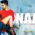 Naah Goriye (Kudi Mainu Kehndi) Lyrics- Harrdy Sandhu | Jaani, B Praak
