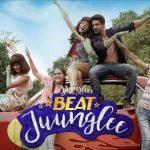 Baaje Beat Juunglee (Junglee) Lyrics – Dil Juunglee | Armaan Malik, Prakriti Kakar