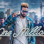 One Million Lyrics- Jazzy B | New Punjabi Song