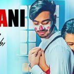 Raaje Di Haye Jaan Ohdi Raani Ae Lyrics- Karan Sehmbi | Rox A, King Ricky