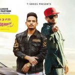 Good Morning Lyrics – RS Chauhan Ft. Ikka | New Punjabi Song