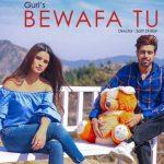 Bewafa Tu Lyrics- Guri | Ranjit, Raj Fatehpur
