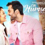 Oh Humsafar Oh Humnava Lyrics – Neha Kakkar & Tony Kakkar Ft. Himansh Kohli