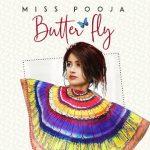 Butterfly (Je Kudi Change Mind Kar Gi) Lyrics- Miss Pooja Ft. Ali Merchant