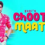 CHOOTAY MAATAY (Mukar Gayi Ae Kudi) Lyrics – Guri | J Star