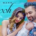Rooh Naal Rooh Lyrics- Sharry Mann | New Punjabi Song