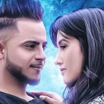 Main Tera Ho Gaya Lyrics- Millind Gaba | Music MG ft. Aditi Budhathoki