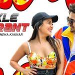 Nikle Current Tere Yaar Chon Lyrics- Jassie Gill Ft. Neha Kakkar | Sukh E Muzical Doctorz