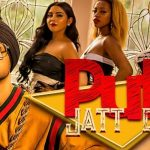 Akhi Na Tu Putt Jatt Da Lyrics- Diljit Dosanjh | New Punjabi Song