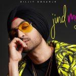 Jind Mahi Aa Ja Ve Lyrics – Diljit Dosanjh Ft. Banita Sandhu | Gurnazar