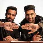Kudi Daaru Wargi Aa Lyrics- Guru Randhawa ft. Emraan Hashmi | Cheat India