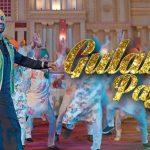 Gulabi Pagg (Munda Jatta Da Ae Gabru) Lyrics – Diljit Dosanjh ft. Neha Sharma