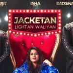 Paaiyan Mitran Ne Jacketan Lightan Waliyan Lyrics- Amrit Maan & Badshah
