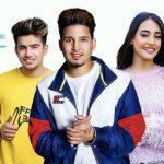Wait (Chheti Chheti Aaja Sohneya) Lyrics – Karan Randhawa | Jass Manak