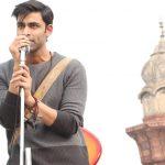 Yaariyan Mohalle Wali (Dil Mera Chandni Chowk Hai) Lyrics – Arijit Singh | Netflix's Rajma Chawal
