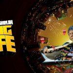 Thug Life Dekh Jatt Di Lyrics- Diljit Dosanjh | Jatinder Shah