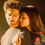 Main Dekhun Teri Photo Lyrics- Lukka Chuppi ft. Kartik Aaryan & Kriti Sanon