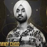 Tenu Jimmy Choo Lai Dunga Lyrics – Diljit Dosanjh | MTV Unplugged Season 8