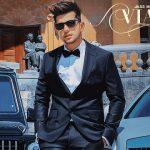 Viah (Jehdi Bebe Nu Pasand Aayi Ohi Rakh Lau) Lyrics- Jass Manak ft. Swaalina
