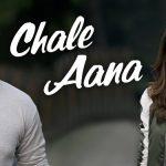 Kabhi Main Yaad Aaun Toh Chale Aana Lyrics- Armaan Malik | De De Pyaar De