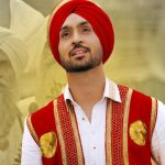 Shadaa Title Song Lyrics- Diljit Dosanjh Ft. Neeru Bajwa | Happy Raikoti