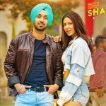 Tommy Diyan Jean'a Ni Lyrics- Shadaa | Raj Ranjodh Ft. Diljit Dosanjh & Sonam Bajwa