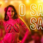 O Saki Saki (New Version) Lyrics – Batla House | Neha Kakkar ft. Nora Fatehi