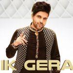 Ik Gera (Ni Jinhi Vaari Tu Nachengi) Lyrics – Guru Randhawa | Tara Mira