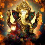 Ganesh Chaturthi Special: Jai Dev Jai Dev / Sukh Karta Dukh Harta Lyrics | Ganesh Vandana