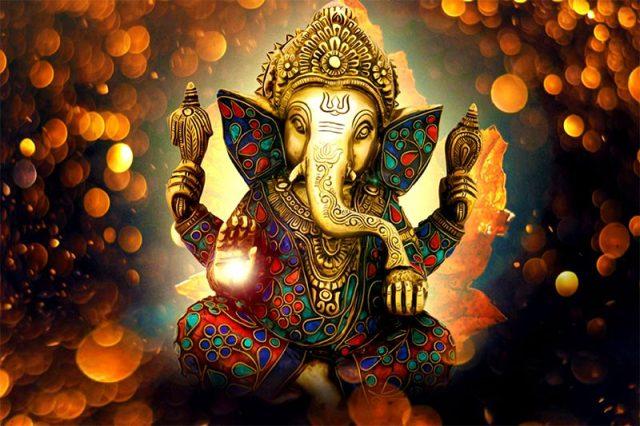 Ganesh Chaturthi Special: Jai Dev Jai Dev / Sukh Karta Dukh