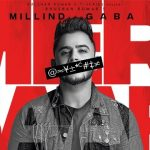 Beta Meri Baari Aan De Main Lyrics – Millind Gaba | Music MG