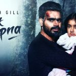 Ik Supna (Raati Supna Ik Ajeeb Vekheya Main) Lyrics: Prabh Gill New Song