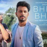 Yun Bheegi Bheegi Si Barsaat Bhi Hai Lyrics – Neha Kakkar & Tony Kakkar
