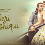 Meri Aashiqui Pasand Aaye (Yeh Dua Hai Meri Rabb Se) Lyrics – Jubin Nautiyal