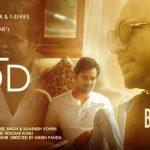 Dil Tod Ke (Wafaayein Meri Yaad Karogi) Lyrics – B Praak | Manoj Muntashir